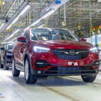14-Opel-508421