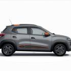 15-2020 – Dacia SPRING