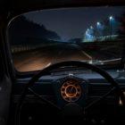 15-Opel-Kapitaen-Cockpit-506015_0