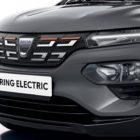 16-2020 – Dacia SPRING