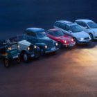 16-Opel-Headlights-511380_0