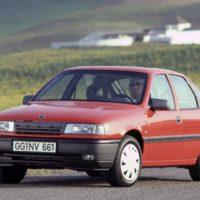 17-Opel-Vectra-A-34799