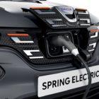 18-2020 – Dacia SPRING