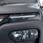 19-2020 – Dacia SPRING