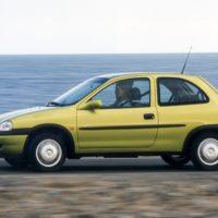 19-Opel-Corsa-B-Dreiturer-25858