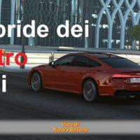 1_audi_gamma_hybrid_auri – Copia