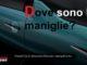 Le maniglie a scomparsa e il keyless proximity di DS 3 Crossback