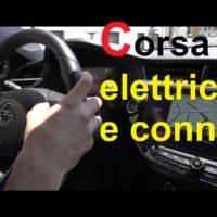 1_opel_corsa-e_infotainment_connect – Copia