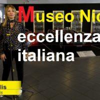 1_silvia_nicolis – Copia