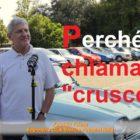 2 Intervista a Fabrizio Taiana intervista parte 2 – Copia