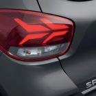 20-2020 – Dacia SPRING