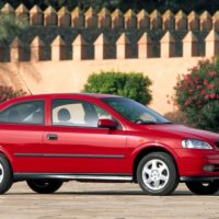20-Opel-Astra-G-45925