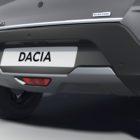 21-2020 – Dacia SPRING