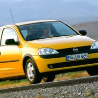 21-Opel-Corsa-C-Dreiturer-58110