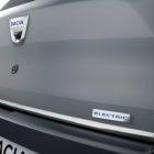 22-2020 – Dacia SPRING