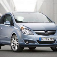 22-Opel-Corsa-D-213747