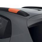23-2020 – Dacia SPRING