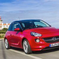23-Opel-ADAM-281535