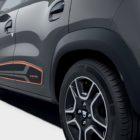 24-2020 – Dacia SPRING