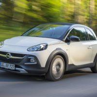 24-Opel-ADAM-ROCKS-288820