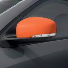 25-2020 – Dacia SPRING