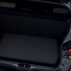 26-2020 – Dacia SPRING