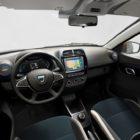 27-2020 – Dacia SPRING