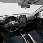 28-2020 – Dacia SPRING