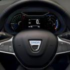 29-2020 – Dacia SPRING