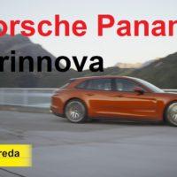2_porsche_panamera_marco – Copia