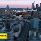 2_volocopter_japan_airlines