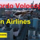 2_volocopter_japan_airlines – Copia