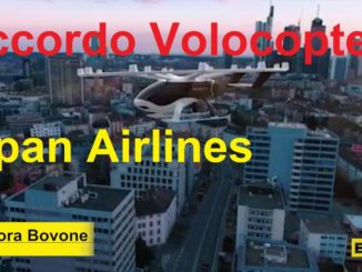 Electric Motor News in TV puntata 30 del 2020