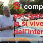 3 Intervista a Fabrizio Taiana parte 3 – Copia