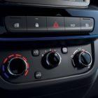30-2020 – Dacia SPRING