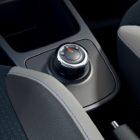 31-2020 – Dacia SPRING