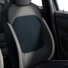 32-2020 – Dacia SPRING