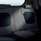 33-2020 – Dacia SPRING