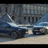 4_ds_7_crossback_louvre