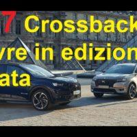 4_ds_7_crossback_louvre – Copia