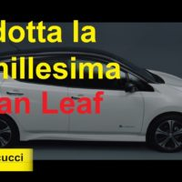 4_nissan_leaf_500_mila – Copia