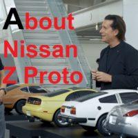 4_nissan_z_proto_alfonso_albaisa – Copia