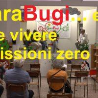 5_garabugi_il_gabbiano – Copia