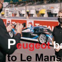 5_peugeot_le_mans_imparato_total – Copia