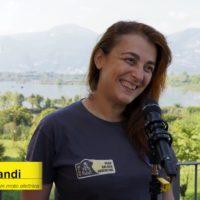 6_intervista_Miriam_Orlandi