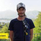 6_intervista_matteo_lanciani_parte_1