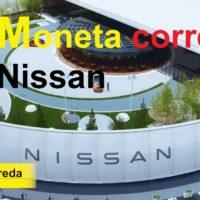 6_nissan_pavillion_marco – Copia