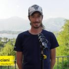 7_intervista_matteo_lanciani_parte_2