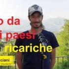 7_intervista_matteo_lanciani_parte_2 – Copia