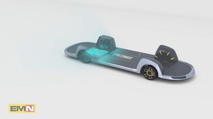 Electric Motor News in TV, puntata 27 del 2020